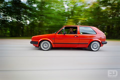 "Veljko's MK2 VR6 • <a style=""font-size:0.8em;"" href=""http://www.flickr.com/photos/54523206@N03/10778793676/"" target=""_blank"">View on Flickr</a>"
