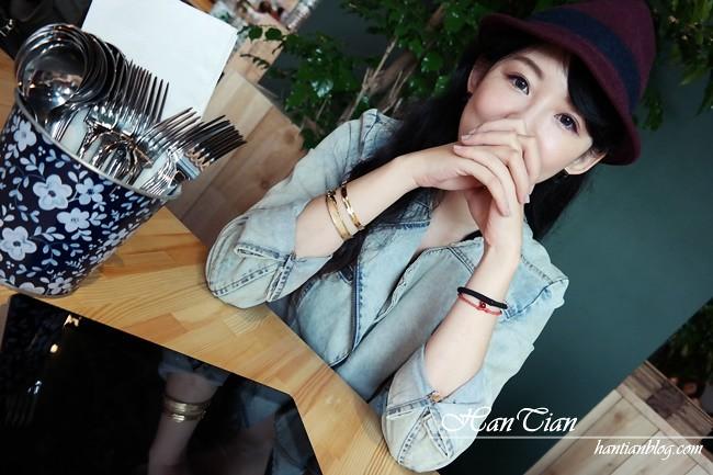 SAM_4669