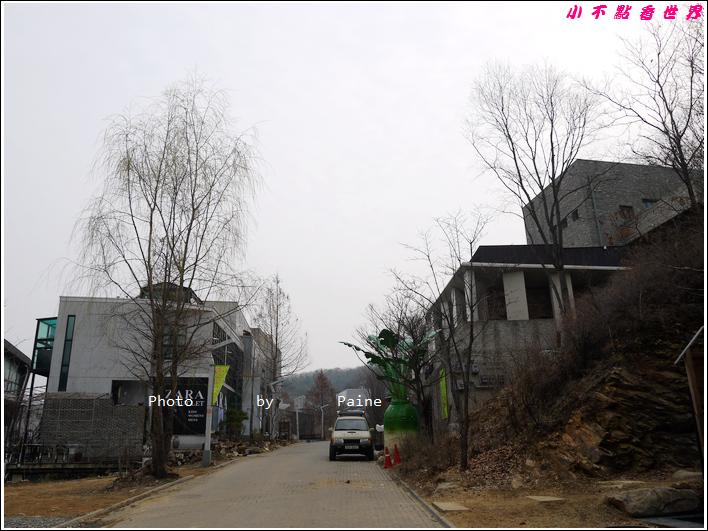 0405草莓藝術村 英語村 (37).JPG