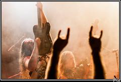 Ranger, Klubi 9.11.2013 (photo 3) (ViTaRu) Tags: rock musicians bar club canon finland hands energy ranger mood turku audience guitar live stage gig performance heavymetal tokina attitude nightlife thrash klubi performers 100mm28 5dmk2 jaakkohietakangas