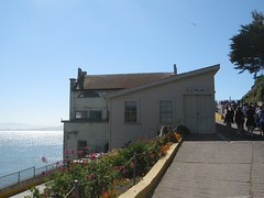"""Alcatraz • <a style=""""font-size:0.8em;"""" href=""""http://www.flickr.com/photos/109120354@N07/11042872904/"""" target=""""_blank"""">View on Flickr</a>"""