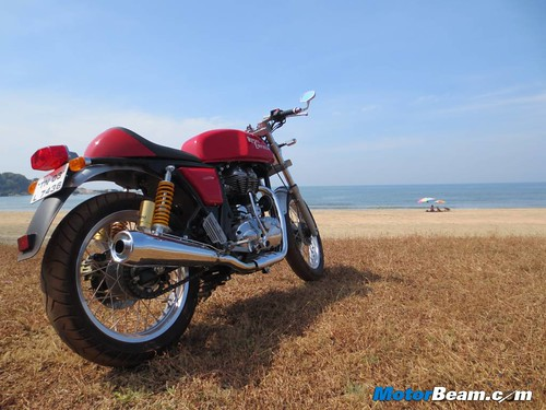 Royal-Enfield-Continental-GT-04