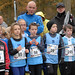 """wintercup2 (61 van 276) • <a style=""""font-size:0.8em;"""" href=""""http://www.flickr.com/photos/32568933@N08/11067983824/"""" target=""""_blank"""">View on Flickr</a>"""