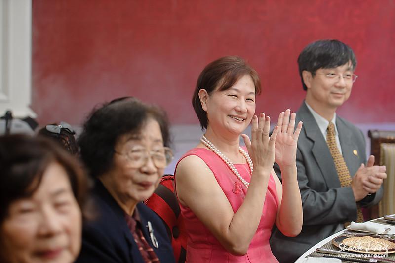 婚攝,台北君品酒店,婚攝鯊魚,婚禮紀錄,婚禮攝影,2013.10.06.blog-0040