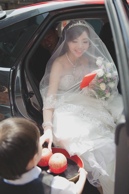 11089252146_3aed7aa377_b- 婚攝小寶,婚攝,婚禮攝影, 婚禮紀錄,寶寶寫真, 孕婦寫真,海外婚紗婚禮攝影, 自助婚紗, 婚紗攝影, 婚攝推薦, 婚紗攝影推薦, 孕婦寫真, 孕婦寫真推薦, 台北孕婦寫真, 宜蘭孕婦寫真, 台中孕婦寫真, 高雄孕婦寫真,台北自助婚紗, 宜蘭自助婚紗, 台中自助婚紗, 高雄自助, 海外自助婚紗, 台北婚攝, 孕婦寫真, 孕婦照, 台中婚禮紀錄, 婚攝小寶,婚攝,婚禮攝影, 婚禮紀錄,寶寶寫真, 孕婦寫真,海外婚紗婚禮攝影, 自助婚紗, 婚紗攝影, 婚攝推薦, 婚紗攝影推薦, 孕婦寫真, 孕婦寫真推薦, 台北孕婦寫真, 宜蘭孕婦寫真, 台中孕婦寫真, 高雄孕婦寫真,台北自助婚紗, 宜蘭自助婚紗, 台中自助婚紗, 高雄自助, 海外自助婚紗, 台北婚攝, 孕婦寫真, 孕婦照, 台中婚禮紀錄, 婚攝小寶,婚攝,婚禮攝影, 婚禮紀錄,寶寶寫真, 孕婦寫真,海外婚紗婚禮攝影, 自助婚紗, 婚紗攝影, 婚攝推薦, 婚紗攝影推薦, 孕婦寫真, 孕婦寫真推薦, 台北孕婦寫真, 宜蘭孕婦寫真, 台中孕婦寫真, 高雄孕婦寫真,台北自助婚紗, 宜蘭自助婚紗, 台中自助婚紗, 高雄自助, 海外自助婚紗, 台北婚攝, 孕婦寫真, 孕婦照, 台中婚禮紀錄,, 海外婚禮攝影, 海島婚禮, 峇里島婚攝, 寒舍艾美婚攝, 東方文華婚攝, 君悅酒店婚攝, 萬豪酒店婚攝, 君品酒店婚攝, 翡麗詩莊園婚攝, 翰品婚攝, 顏氏牧場婚攝, 晶華酒店婚攝, 林酒店婚攝, 君品婚攝, 君悅婚攝, 翡麗詩婚禮攝影, 翡麗詩婚禮攝影, 文華東方婚攝