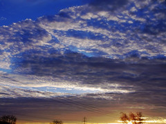 2013 11 27 Clouds-3