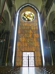 Kathedraal van Lille