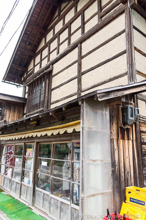 20131019日本行第三天-367