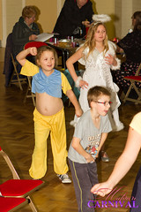 "Basildon & Pitsea Winter Dance • <a style=""font-size:0.8em;"" href=""http://www.flickr.com/photos/89121581@N05/11220751416/"" target=""_blank"">View on Flickr</a>"