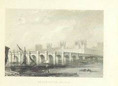 Image taken from page 173 of 'Illustrated London, or, a series of views in the British metropolis and its vicinity, engraved by Albert Henry Payne, from original drawings. The historical, topographical and miscellaneous notices, by W. I. Bicknell'