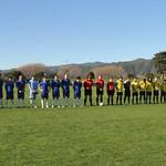 v Wairarapa United 4