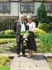 "Wedding Flowers Coventry - Nuleaf Florists <a style=""margin-left:10px; font-size:0.8em;"" href=""http://www.flickr.com/photos/111130169@N03/11310108035/"" target=""_blank"">@flickr</a>"