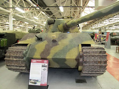 "PzKpfw VI Ausf (4) • <a style=""font-size:0.8em;"" href=""http://www.flickr.com/photos/81723459@N04/11320432453/"" target=""_blank"">View on Flickr</a>"