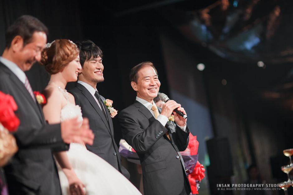君品婚攝 婚禮記錄 婚攝英聖的作品 wed131012_0965