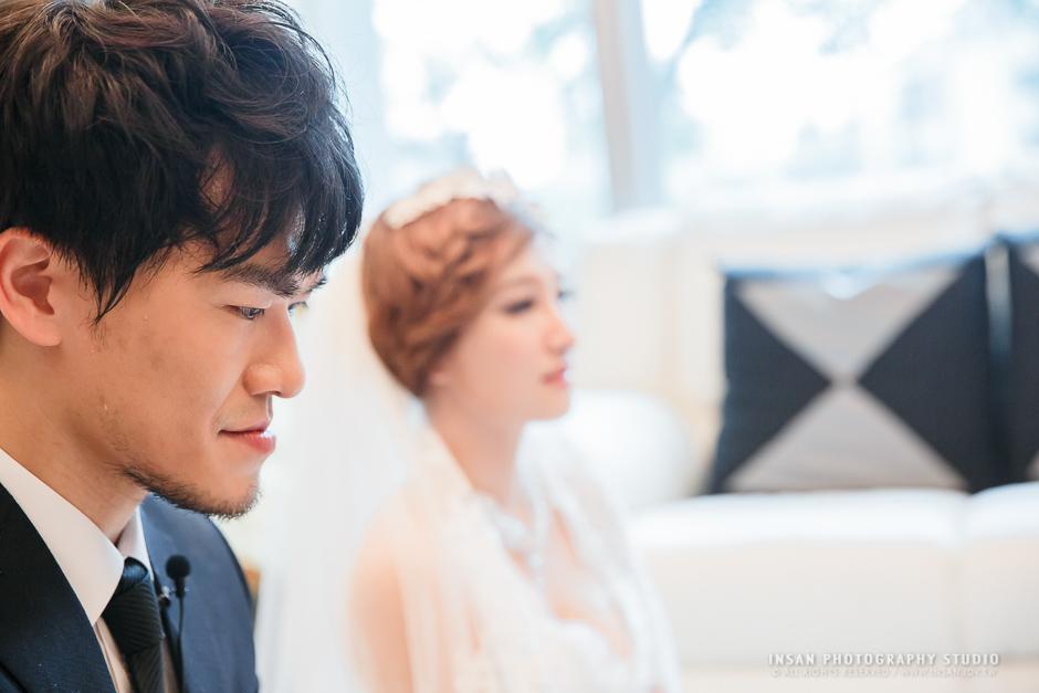 君品婚攝 婚禮記錄 婚攝英聖的作品 wed131012_0430