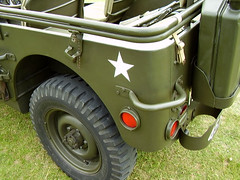 "Willys Jeeps (12) • <a style=""font-size:0.8em;"" href=""http://www.flickr.com/photos/81723459@N04/11380456383/"" target=""_blank"">View on Flickr</a>"