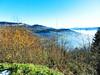 au dessus de MUNSTER  12  les VOSGES,  Beaute et Paysages de notre belle France, Guy Peinturier (GUY PEINTURIER) Tags: vairessurmarne beautedefrance guypeinturier bellefrance paysagesdefrance peinturierguy