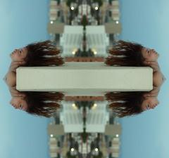 72. (Yoendry Prieto) Tags: world street travel sunset portrait woman dog sexy love argentina colors girl face fashion canon vintage closet project atardecer 50mm blog clothing model chica body retrato venezuela moda modelo latin blondie universe maracaibo proyecto t2i