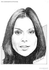 Kate Jackson(série As Panteras)