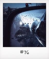 "#DailyPolaroid of 13-12-13 #76 • <a style=""font-size:0.8em;"" href=""http://www.flickr.com/photos/47939785@N05/11431897374/"" target=""_blank"">View on Flickr</a>"