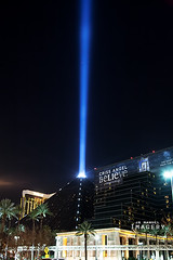 1230 IMG_1419 (JRmanNn) Tags: light beam luxor