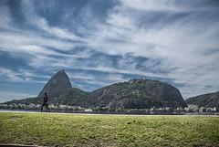 Rio de Janeiro -Brazil (Nailton Barbosa) Tags: brazil rio brasil de rj janeiro brasile brsil