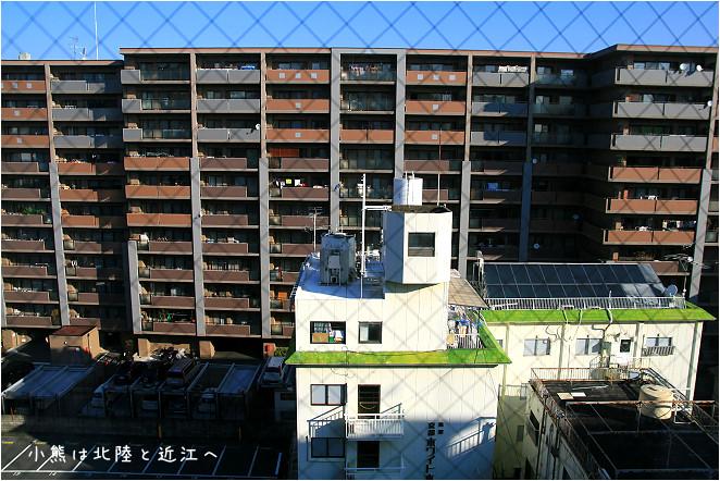 京都住宿-23