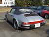 10 Porsche 911 SC Verdeck vorher sib 03
