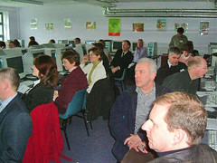 conference2005-37_jpg