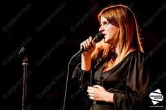 Chiara @ Blue Note, Milano - 22 gennaio 2013 (sergione infuso) Tags: music rock live milano pop soul acoustic chiara bluenote rhythmandblues acustico enricosantangelo albertotafuri sergioneinfuso chiaragaliazzo lucioenricofasino michelequaini 22gennaio2013 chiaraacoustic