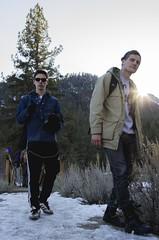 Grover Springs (felix.film) Tags: california canon tahoe springs grover 600d