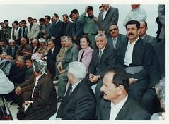 سڵاو له شههیدانی 1 ی شوبات (Kurdistan Photo كوردستان) Tags: freedom revolution campaign arbil kurdish barzani kurd lalish anfal zagros barzan peshmerga peshmerge rudaw کوردستان kurdistan4ever كوردستان kurdene بارزان azadî ههرێمی barzanî herêmakurdistanê genocideanfal شوبات kürdistanکوردستان شەهیدان xebat شەهید سهرۆكی