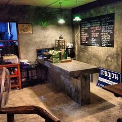 #เขยญวน #นันทาราม #เชียงใหม่ #ร้านอาหาร #อร่อย #koeyyuan #nantaram #chiangmai #restaurant