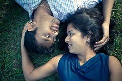 Namratha + Sharath (PSquare Photography) Tags: wedding summer couple shoot outdoor palace candidphotography weddingphotography tippu preweddingshoot