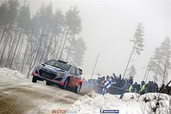 2014 WRC Rally Sweden - Leg 2 (bestofrallylive) Tags: auto paris france car sport sweden 14 rally karlstad motor rallye motorsport 2014 swe hagfors wrcworldrallychampionship championnatdumondedesrallyes wrcworldchampionship