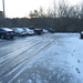 "birmingham-alabama-Parking Lot<br /><span style=""font-size:0.8em;"">Heavy ice everywhere!</span> • <a style=""font-size:0.8em;"" href=""http://www.flickr.com/photos/18570447@N02/12372647204/"" target=""_blank"">View on Flickr</a>"