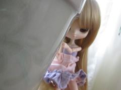 akane sakuraの壁紙プレビュー