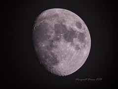 moon 10 02 14 (Themagster3) Tags: moon