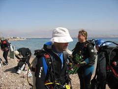 IMG_0425 (acmt2001) Tags: sea fish coral underwater אילת redsea scuba diving reef eilat ים דג ריף אלמוג צלילה אתגרים תתימי יםאדום