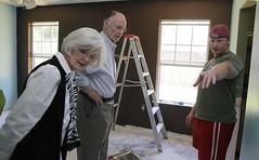 05-17-2014 Baldwin County Flood Damage