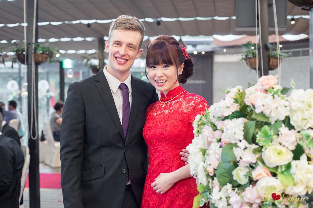 婚禮攝影, 婚攝, 大溪蘿莎會館, 桃園婚攝, 優質婚攝推薦, Ethan-186