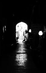 ARG bazaar (mehrzad ansari pour) Tags: street photography bazaar arg kerman