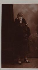 Found photos (Jo Hedwig Teeuwisse) Tags: 1920s amsterdam 30 found 1930s photos fotos 40 20 waterlooplein jaren gevonden