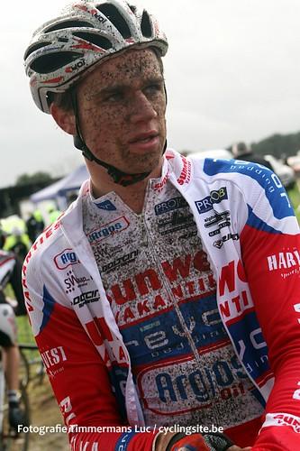 Sven Beelen (21)