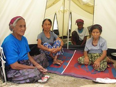 UNHCR News Story: Don't forget us, says displaced farmer in Kachin state, Myanmar (UNHCR) Tags: camp news women asia d burma muse help aid elderly conflict myanmar kia blankets emergency information protection assistance mmr unhcr shanstate vulnerable displaced displacement newsstory idps ngos idp mosquitonets kachin internallydisplacedpeople kachinstate displacedpeople namkham plasticsheets internallydisplaced sleepingmats kitchensets unrefugeeagency unitednationsrefugeeagency unitednationshighcommissionerforrefugees unhighcommissionerforrefugees humanitarianresponse emergencyreliefitems thekachinindependencearmy manwingyi manwingyicamp pendingwebstory