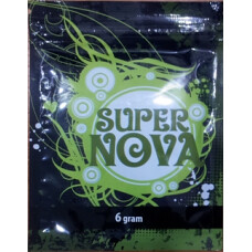 supernova-228x228 (fineherbalincense) Tags: new sale quality spice large best hires online hq package herbal incense finest grams bestherbalincense fineherbalincensenet