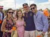 """Preakness InFieldFest 2014 • <a style=""""font-size:0.8em;"""" href=""""http://www.flickr.com/photos/47141623@N05/14211357321/"""" target=""""_blank"""">View on Flickr</a>"""