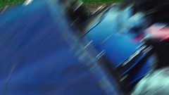 OREO TRANSFORMERS TVC GCC  198 (capcomkai) Tags: slash prime hound class bumblebee transformers optimus leader slug superbowl stinger swoop autobot snarl slog drift decepticon strafe crosshairs grimlock dinobots galvatron aoe scorn lockdown                   transformers4   ageofextinction     aoeageofextinction  4     crosshairs