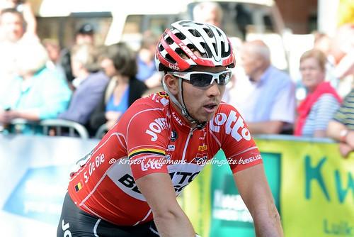Ronde van Limburg 224