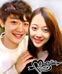 "edits (82) (MinSullian) Tags: love beautiful photoshop kimi couple you sm korea full korean fanart hana choi fx edit otp minho kdrama kpop sulli you"" ""for blossom"" entertainment"" shinee ""to smtown jinri ""choi ""sm minsul ttby smtownglobal minsullian ""샤이니"" ""민호"" ""에프엑스"" ""민설"" ""설리"" ""아름다운그대에게"" minho"" ""minho sulli"" jinri"" ""minsul fanart"""